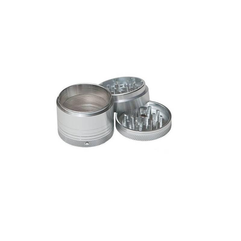 Polinizador Pure Grinder Vibrator 55mm