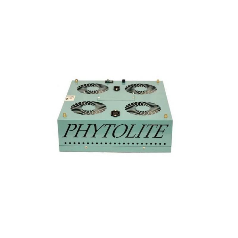 Phytoled Profesional