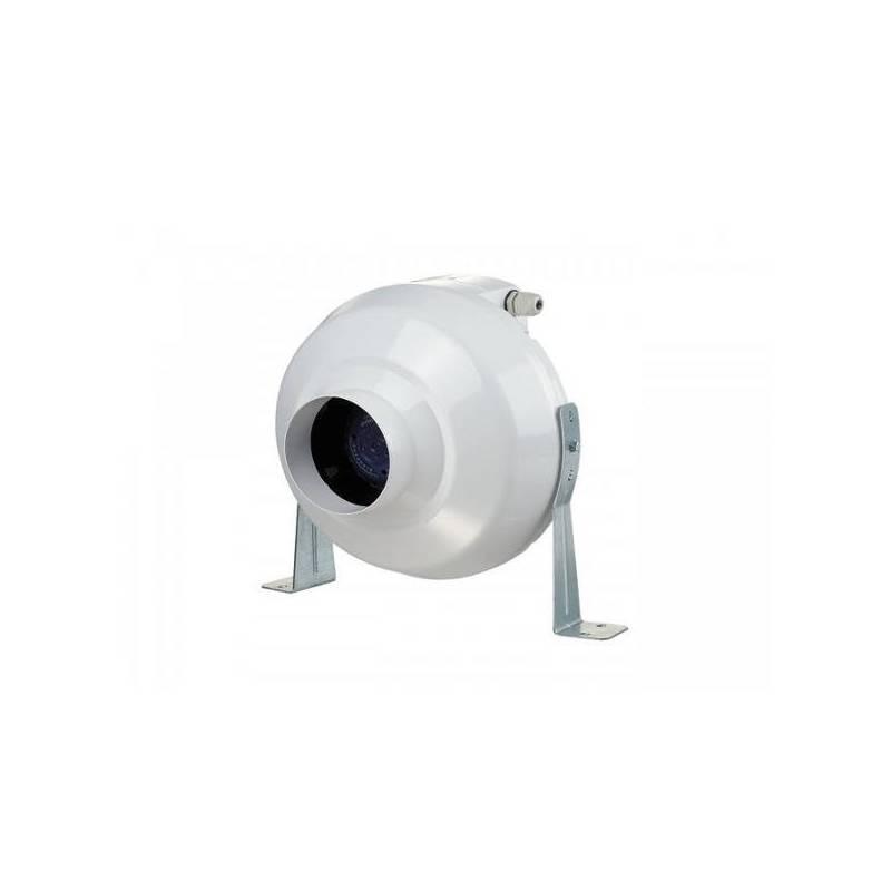 extractor tubular