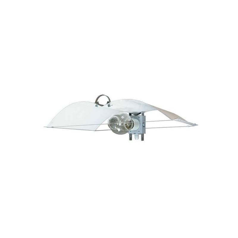 Reflector Adjust-a-wings® Defender