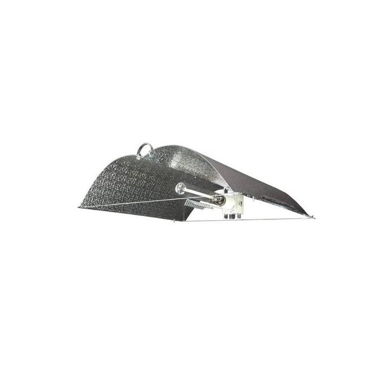 Reflector Adjust-a-wings® Enforcer