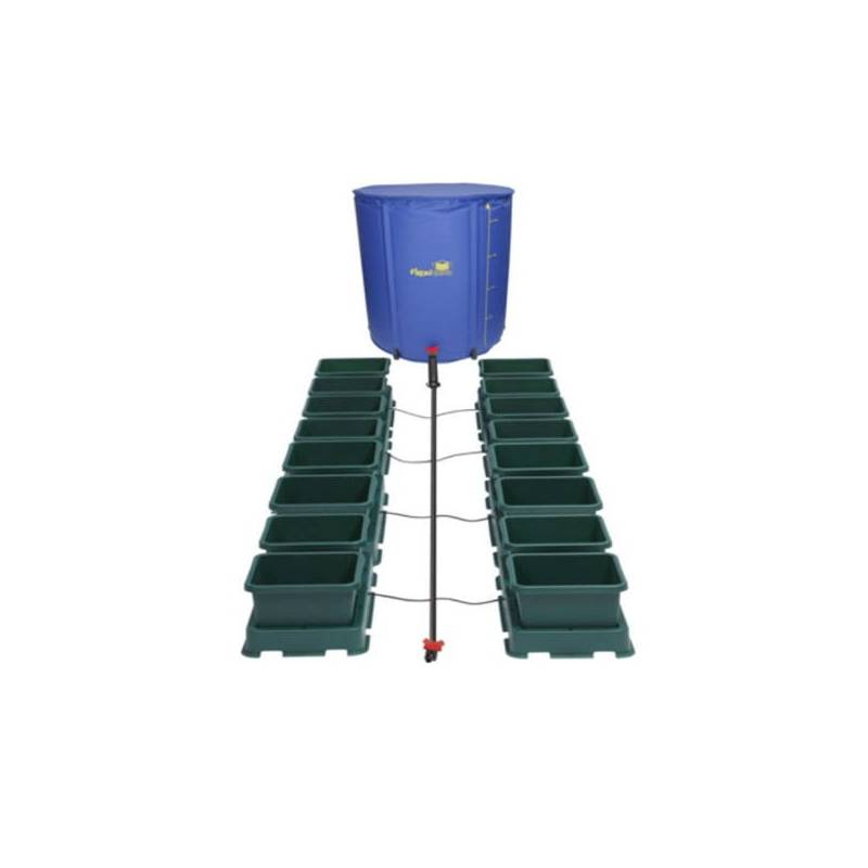 Autopot Easy2Grow Sistema + Depósito