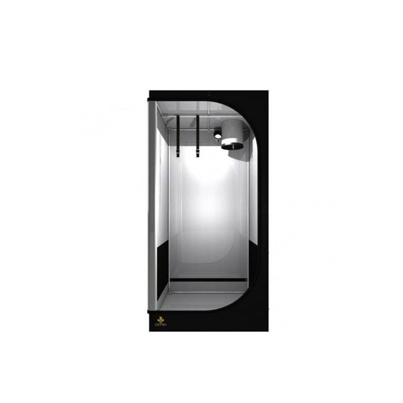 Armario Dark Dryer R2.6