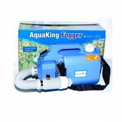 Aquaking Fogger 5L