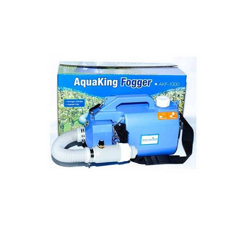 Aquaking Fogger 5L
