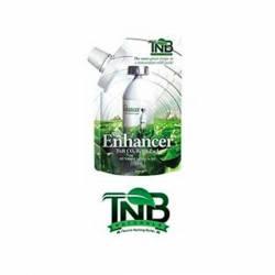 "Bolsa Recambio Tnb Natural ""The Enhacer"" Co2"
