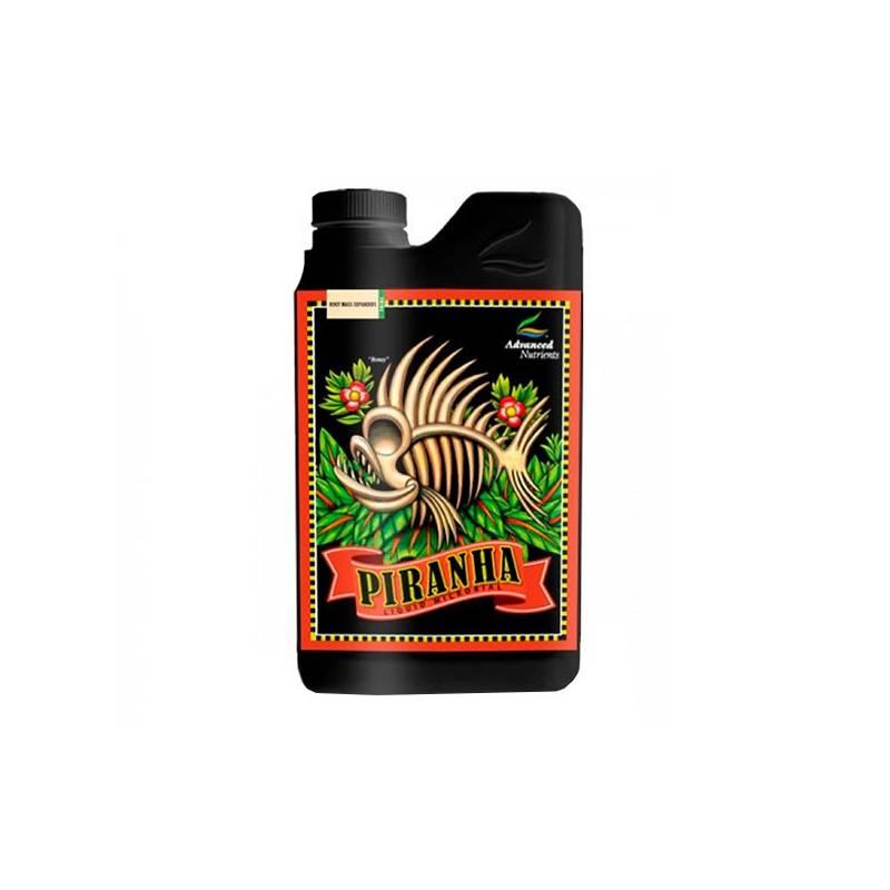 Piranha Liquido - 250 ml