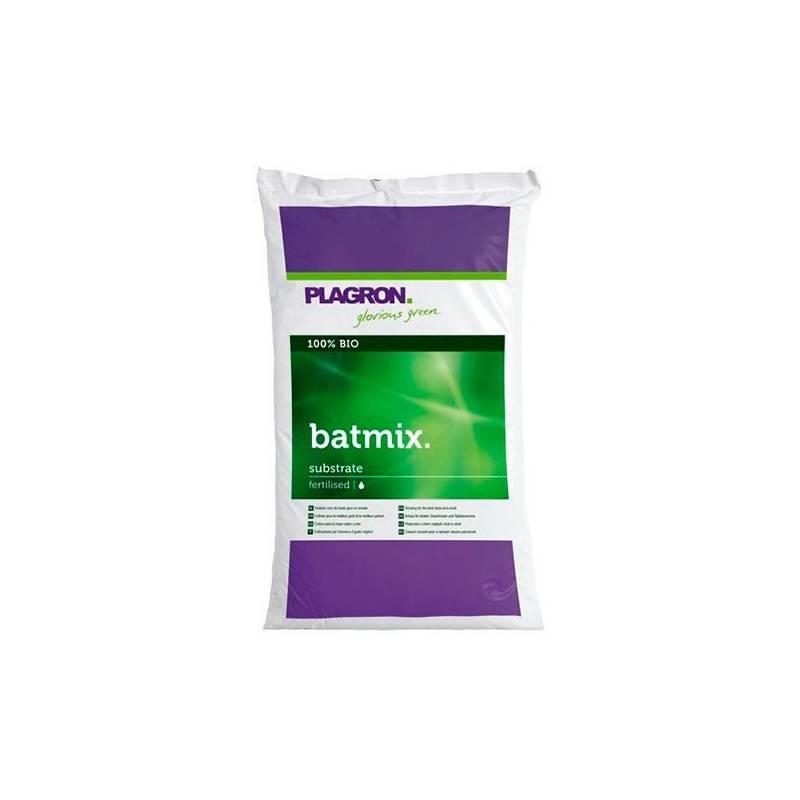 Bat Mix Plagron - 50 L