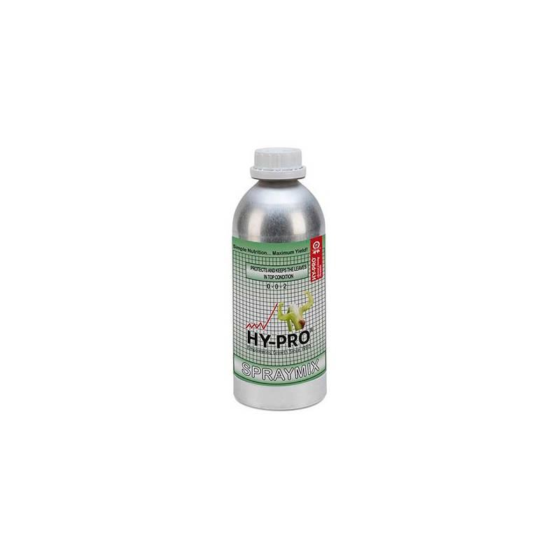 Spraymix 250 ml
