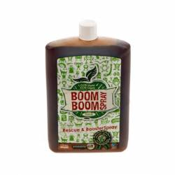 Boom Boom Spray Botella 250 ml