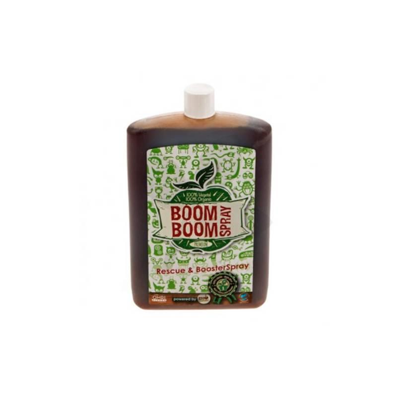 Boom Boom Spray Botella 250 ml