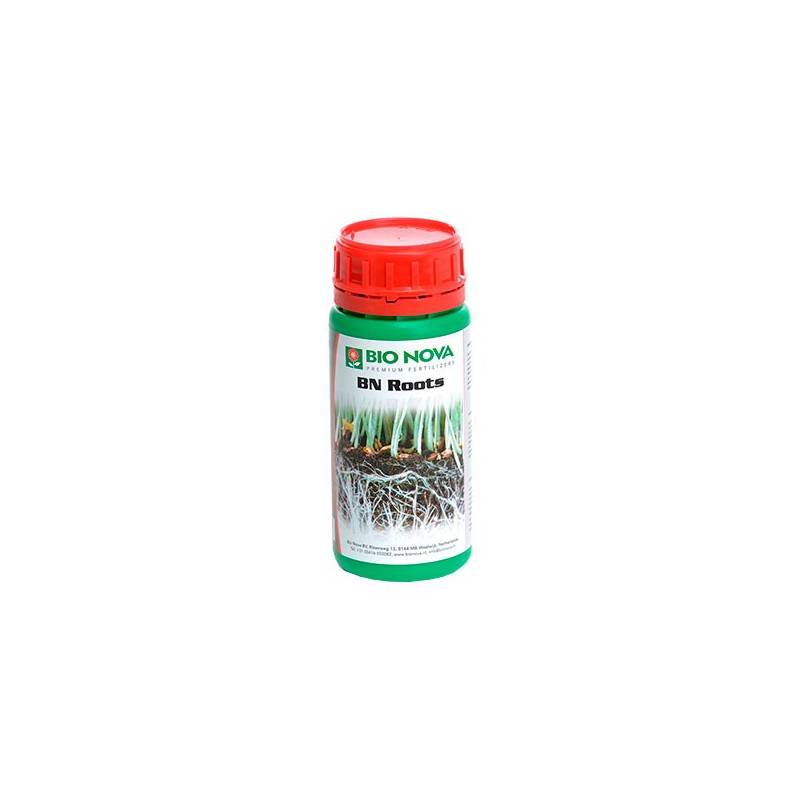 Bn Roots 250 ml