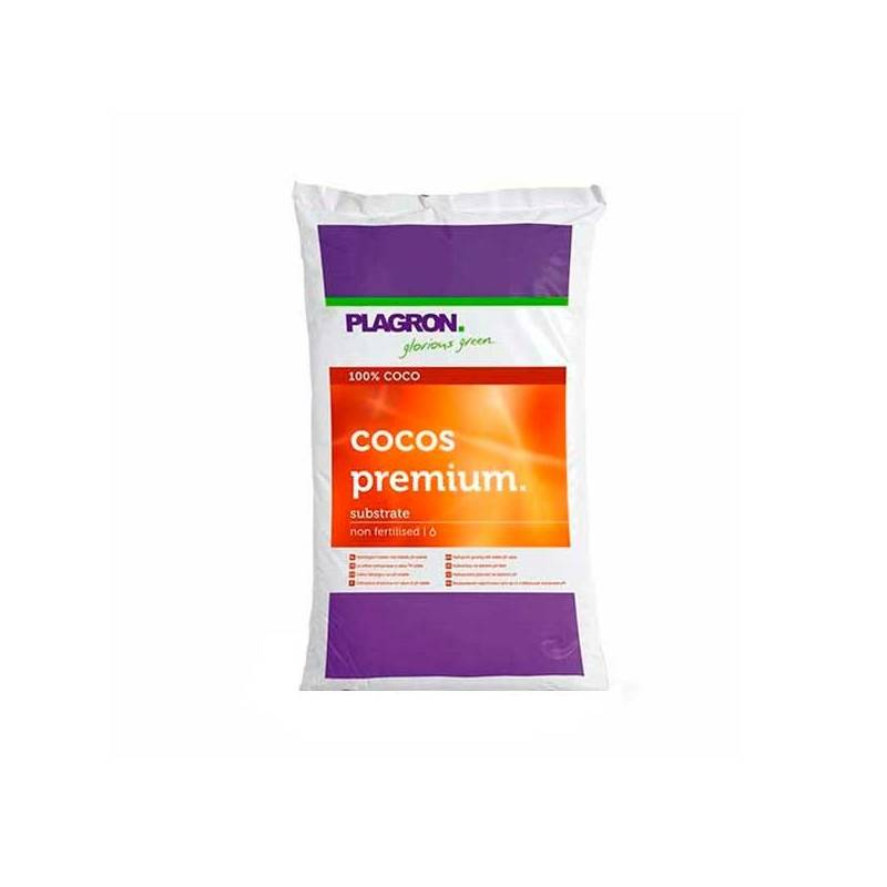 Cocos 50 L