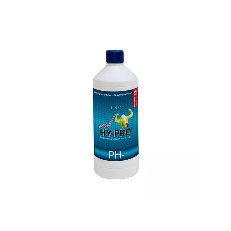 pH - Hy-Pro - 500 ml
