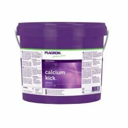 Calcium Kick 5 Kg