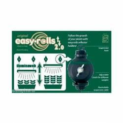 Caja Kit Easy Roller...