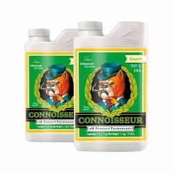 Connoisseur Grow A + B Ph...
