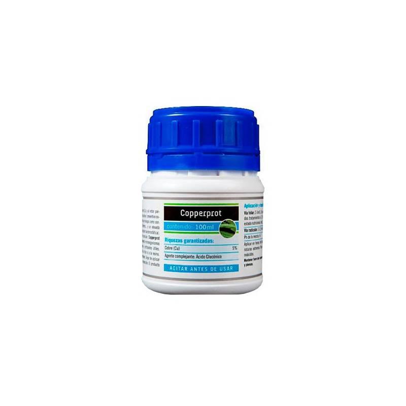 Copperprot 100 ml
