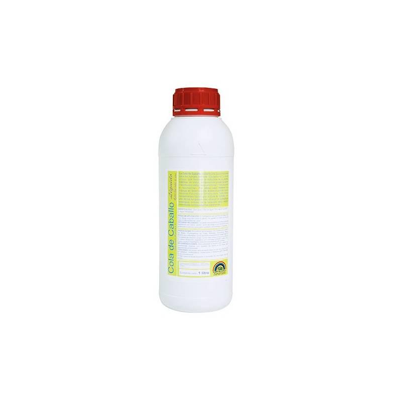 Cola de Caballo Líquido 1 L