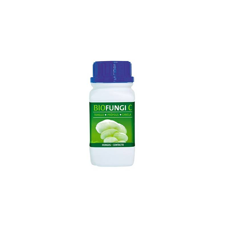 Biofungi C 250 ml