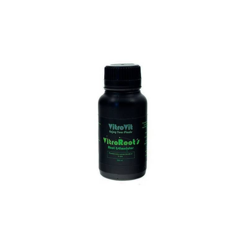 Vitroroots 250 ml