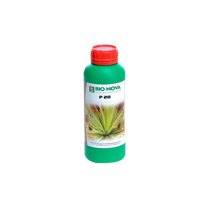 Bio Nova P 20 Fosforo 1 L