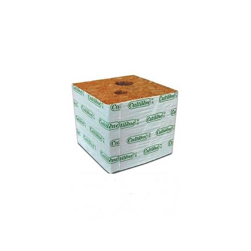 Taco Big Block Cultilene 150 x 150 x 135 mm (caja 60 Unidades)