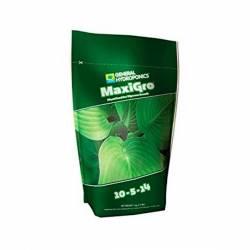 Maxigro 1 Kg