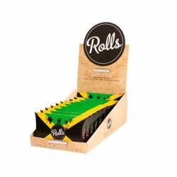 Rolls Pack