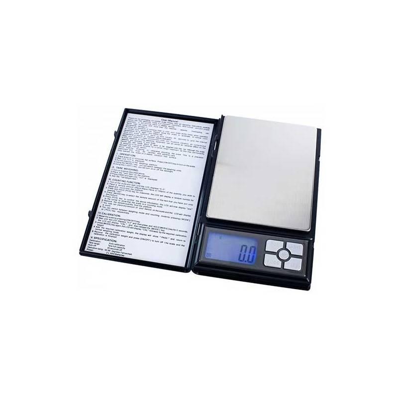 Fuzion Nbx (2000 gr x 0,1 gr)
