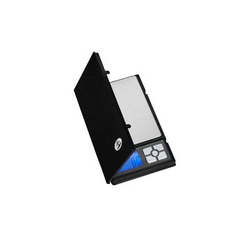 Bascula Notebook 2000 X 0,1 g
