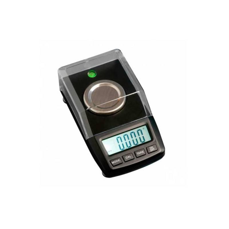 On Balance Carat Scale (50 gr x 0,001 g)