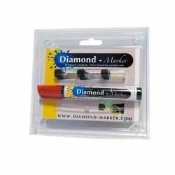 Diamond Marker