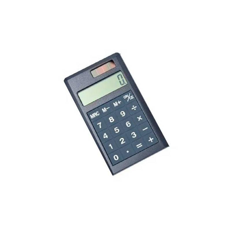 Calculadora Ocultacion On Balance Dx (ojo No Incluye Bascula)