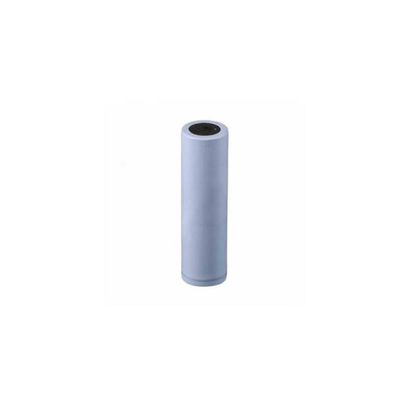 Batería Arizer Air