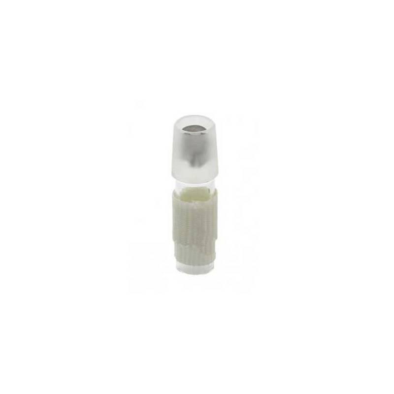 Cubierta De Cristal Elemento Calefactor Extreme-Q / V-Tower