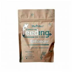 Green House Powder Feeding...