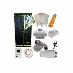 Kit Armario Pure Tent 60