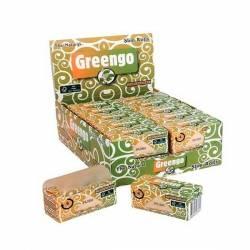 Greengo Rolls