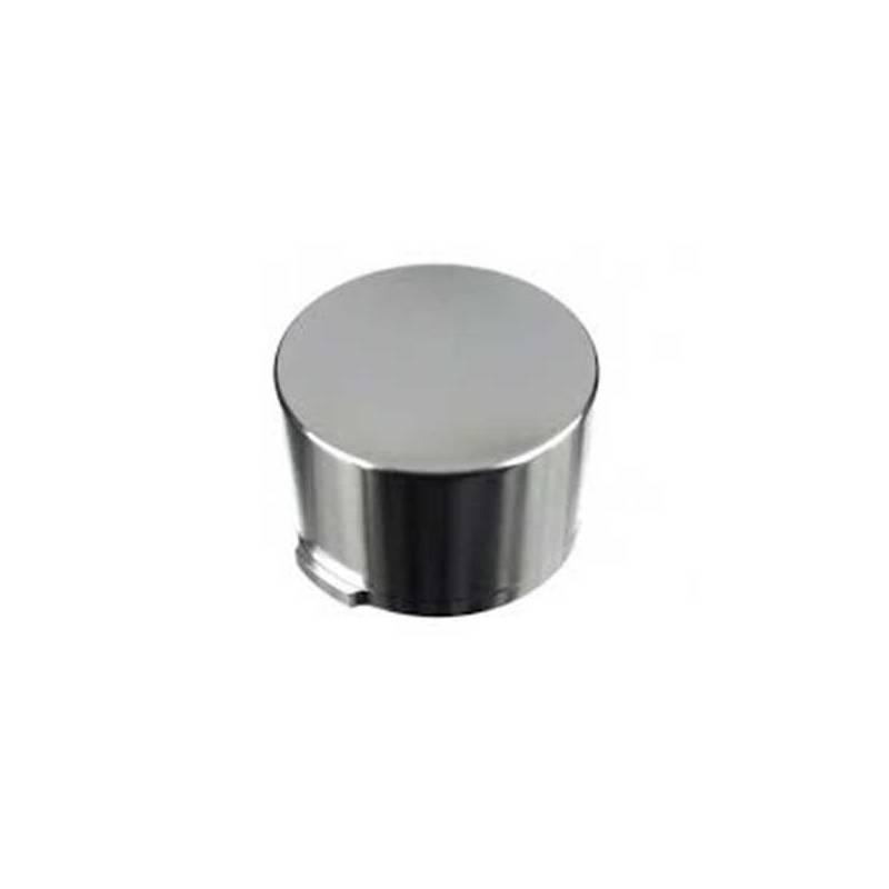 Tapa Superior De Aluminio Vaporizador Puffit
