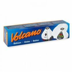 Bolsa De Repuesto Volcano 1...