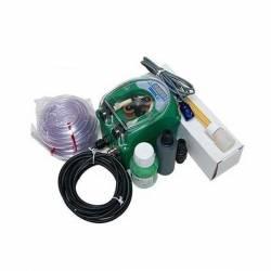 Bomba pH Kontrol 01 Con Sonda