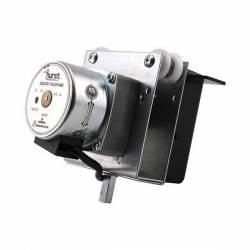 Motor Lightrail 4.0