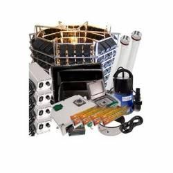 Kit Completo Pi-rack