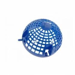 Dome Para Airdome Autopot