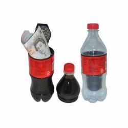 Botella Pepsi/Coca cola