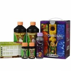Atami Bloombastic Box Ata/...