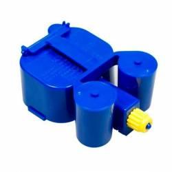 Aquavalve Autopot