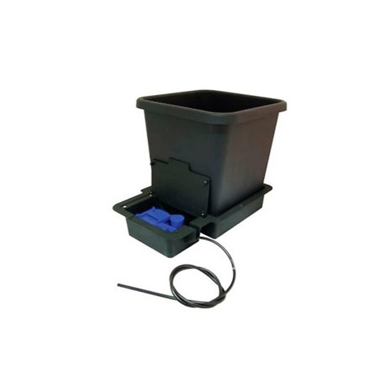 Autopot 1 Pot (modulo)