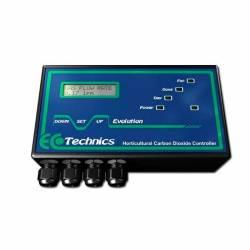 Evolution Co2 Controller